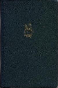 elias bibel wikipedia