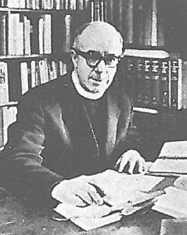 Nikolaus Adler