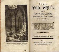 heiliger athanasius bilder