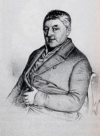 Franz von Allioli