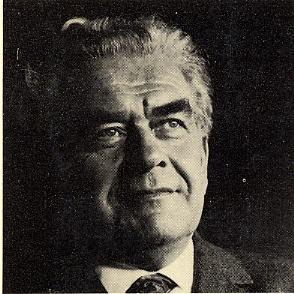 Stefan Andres