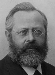 Armstroff, Wilhelm