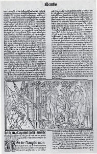 aramäisch deutsches neues testament