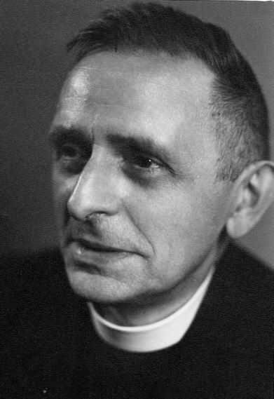 Asmussen, Hans