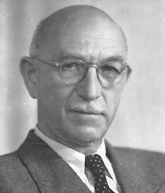 Auerbach, Elias