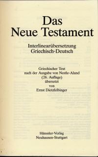 dessen oder deren deutsche grammatik