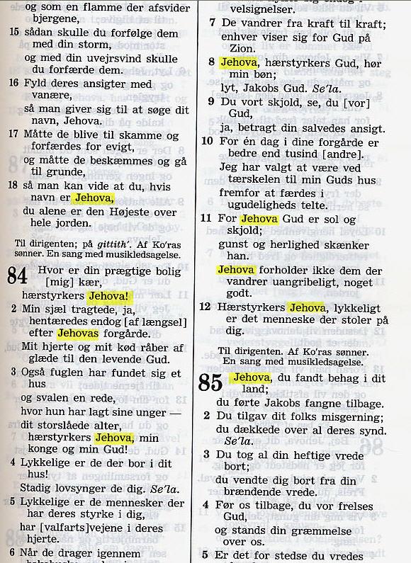 Daenisch-02.jpg (580×795)