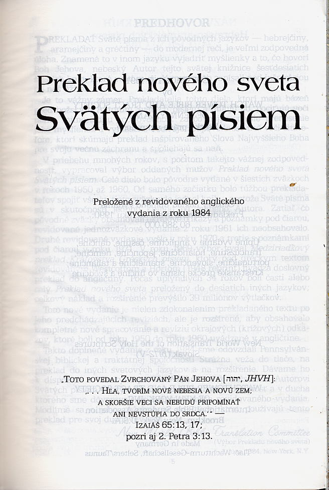 Slovak-01.jpg (656×976)