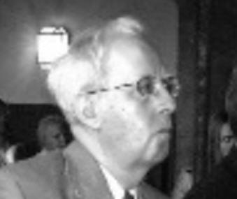 Christlieb Adloff
