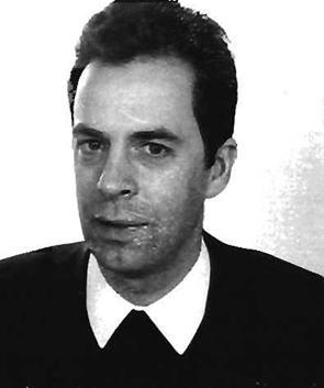 Arenhoevel, Diego (Heinrich)