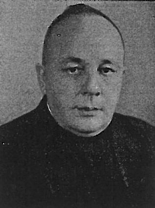 Arenhoevel, Heinrich