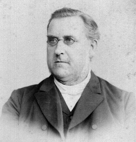 06.09.1892 in Wustermark