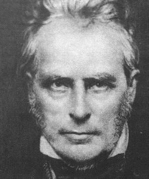 John Nelsen Darby