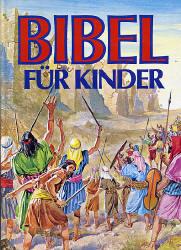 bibel bedürftigen helfen