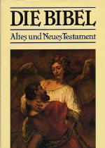 Bibel Als Pdf