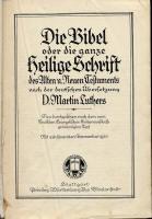 übersetzung alter schriften
