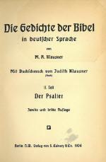ruth kessler chemnitz