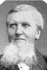 Julius von Poseck