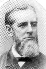 Hermanus Cornelis Voorhove
