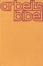 evangelien die nicht in der bibel stehen